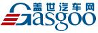 上海盖世网络技术有限公司