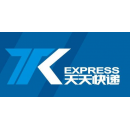 广东天天快递有限公司阳江市阳东分公司