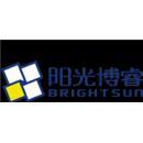 深圳市阳光博睿教育技术有限公司云南分公司