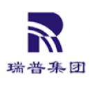 北京瑞普三元儀表有限公司