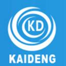 东莞市凯登能源科技有限公司