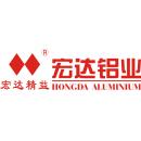 甘肅宏達鋁型材有限公司