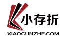 北京清果金融信息服务有限公司