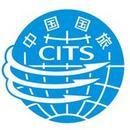 中国国际旅行社总社有限公司顺义中心门市部