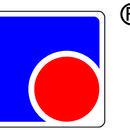 东莞市森川机械工具有限公司