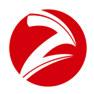 上海助動網絡科技有限公司