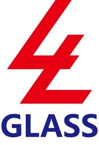 琳瑯(上海)玻璃制品有限公司