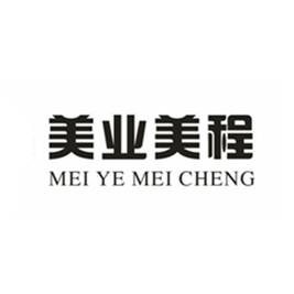 广州美业美程网络科技有限公司