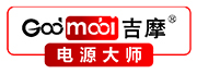 深圳吉摩科技有限公司