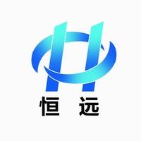 潍坊恒远环保水处理设备有限公司