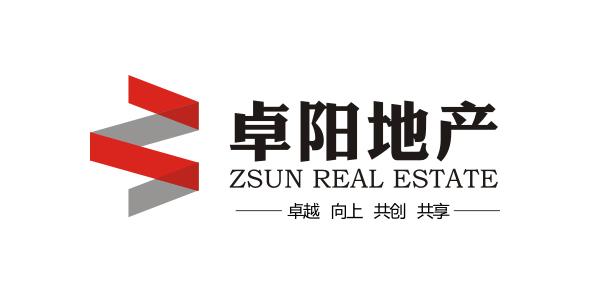 长沙卓阳房地产咨询有限公司