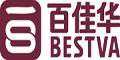 深圳市百佳华百货有限公司