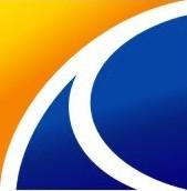 湖南省星訊科技發展有限公司