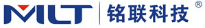 深圳市铭联电子科技有限公司