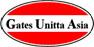 盖茨优霓塔传动系统(苏州)有限公司