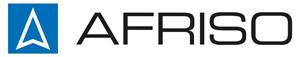 菲索测量控制技术(苏州)有限公司