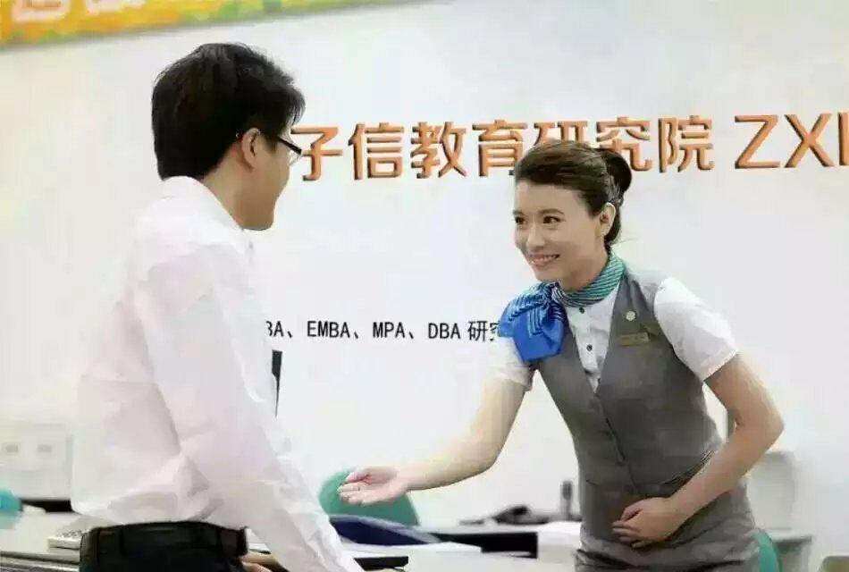 南京子信教育研究院苏州华科分院