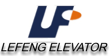 苏州乐丰电梯部件有限公司