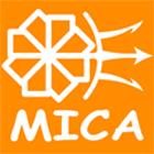 蘇州米卡動畫設計有限公司