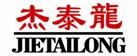 苏州杰泰龙精密压铸工业有限公司