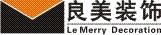 四川良美建筑装饰工程有限公司