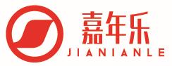 上海佳年乐电子商务有限公司