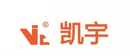 瑞安市凯宇塑料制品有限公司