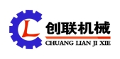 武汉创联机械有限公司