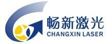 武漢暢新科技發展有限公司