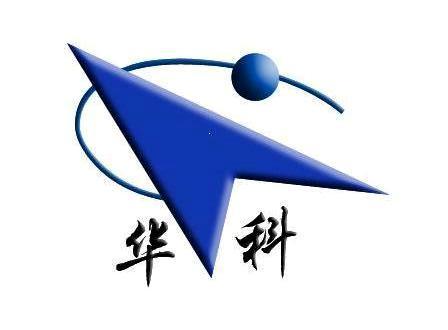 武漢華科新材料有限公司