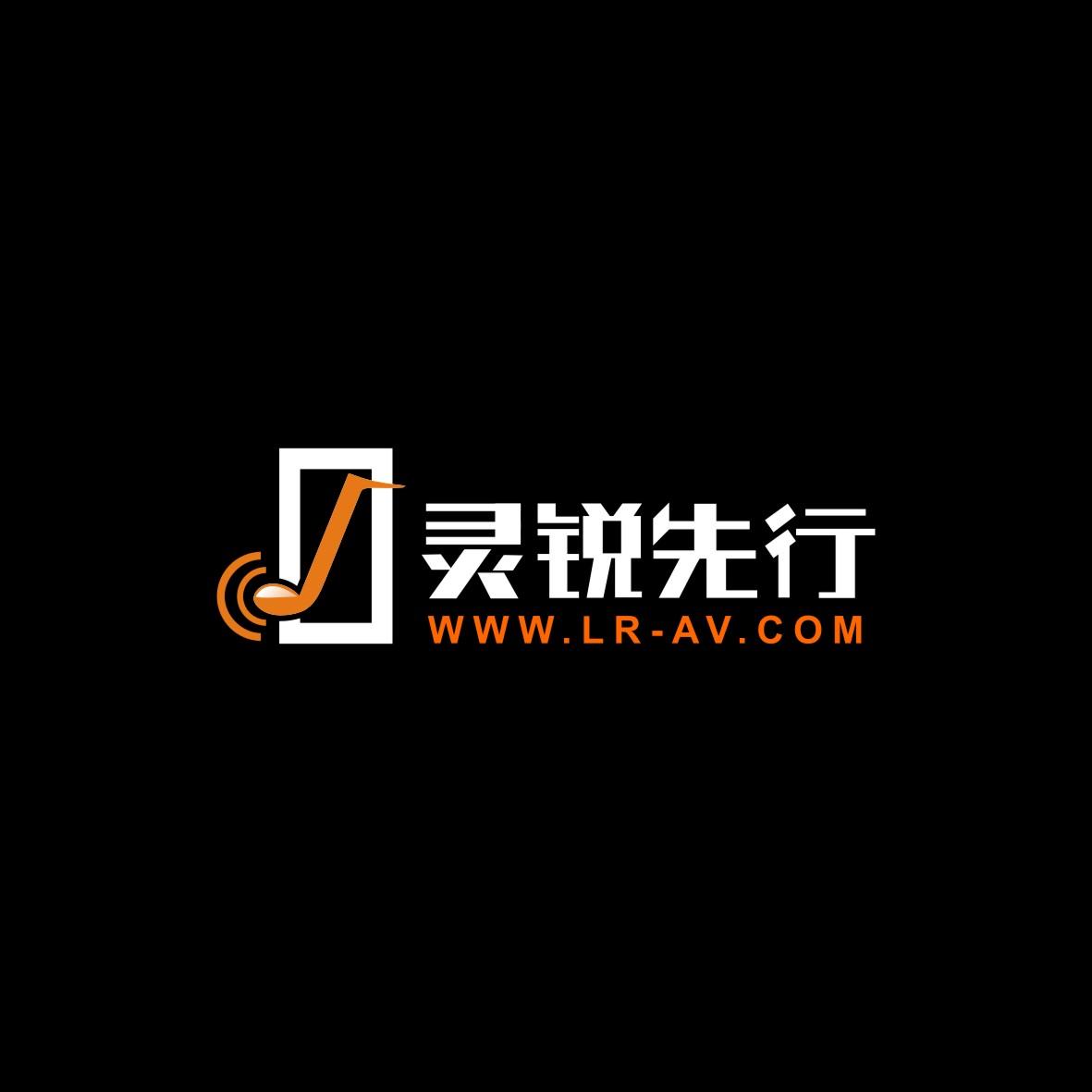 武汉灵锐先行文化传播有限公司