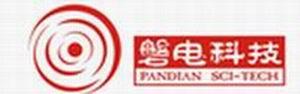 武漢磐電科技有限公司