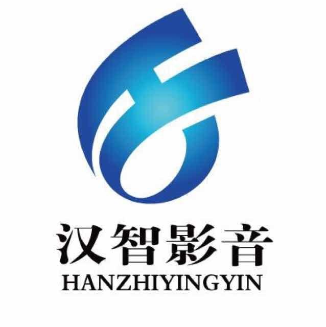武汉市汉智电声设备有限公司