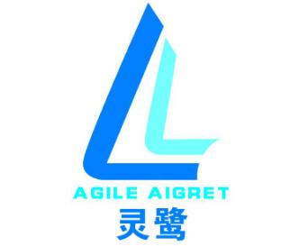 武汉灵鹭国际货运代理有限公司