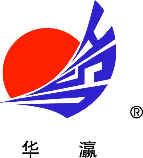 新疆華世丹藥業股份有限公司