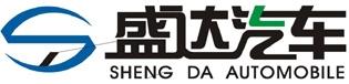 江陰市盛達汽車銷售服務有限公司