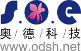 上海奧德水處理科技有限公司