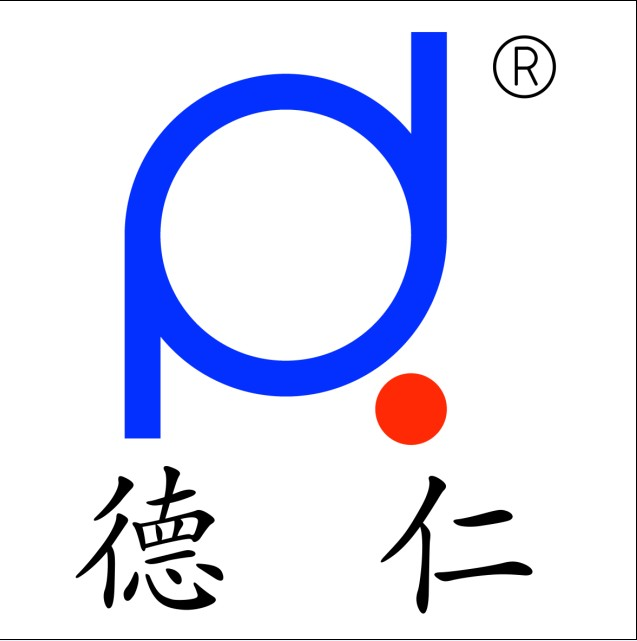 上海德仁橡塑機械有限公司