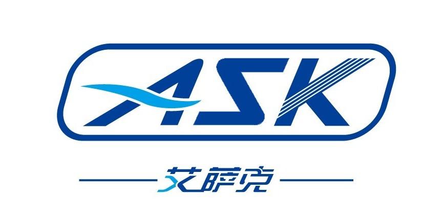 江蘇艾薩克科技有限公司