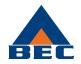 揚州貝克工程技術咨詢有限公司