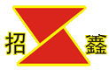 山東招鑫重型礦山機械有限公司