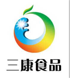 煙臺三康食品有限公司