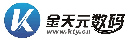 煙臺開發區金天元數碼科技有限公司