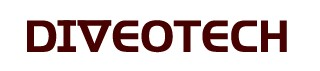 上海迪維歐電子設備有限公司