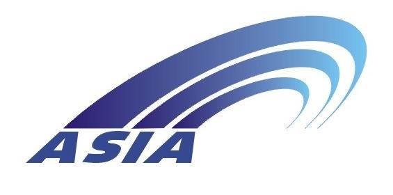 河南亞航國際貨運代理有限公司