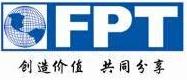 河南省惠普特工業科技有限公司