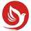 河南跨越書業有限公司