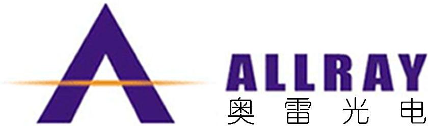 江蘇奧雷光電有限公司