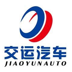 上海交運起成汽車銷售服務有限公司