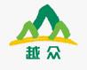 深圳市越众装饰工程有限公司成都分公司